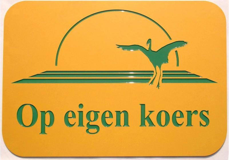 relatiebemiddeling Zwolle